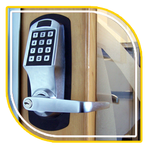 Metro Locksmith Services San Jose, CA 408-933-7441